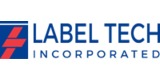 Sponsor - Label Tech Incorporated