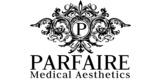 Sponsor - Parfaire