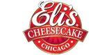 Sponsor - The Eli's Cheesecake Company