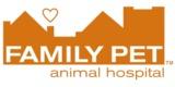 Sponsor - Family Pet Animal Hospital
