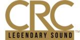 Sponsor - Chicago Recording Company