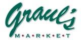 Sponsor - Graul's Market