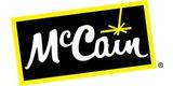 Sponsor - McCain Foods