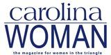 Sponsor - Carolina Woman