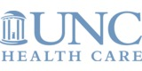 Sponsor - UNC Health Care
