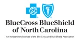 Sponsor - Blue Cross Blue Shield of North Carolina