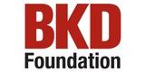 Sponsor - BKD