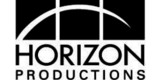 Sponsor - Horizon Production