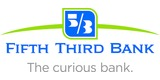 Sponsor - Fifth Third Bank