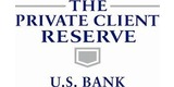 Sponsor - U.S. Bank - Private Client Reserve