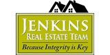 Sponsor - Jenkins Team