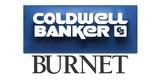 Sponsor - Coldwell Banker Burnet