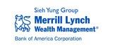 Sponsor - Sieh-Yung Group