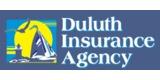 Sponsor - Duluth Insurance Agency