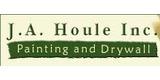 Sponsor - J.A. Houle Inc.