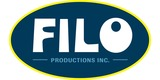 Sponsor - Filo Productions, Inc