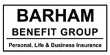 Sponsor - Barham Benefit Group