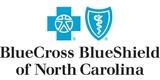 Sponsor - Blue Cross Blue Shield of North Carolina