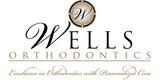 Sponsor - Wells Orthodontics