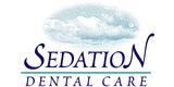 Sponsor - Sedation Dental Care