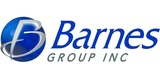 Sponsor - Barnes Group