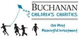 Sponsor - Buchanan Children's Charities