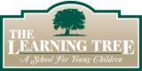 Sponsor - The Learning Tree School