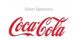 Sponsor - Coca Cola