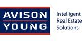 Sponsor - Avison Young