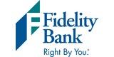 Sponsor - Fidelity Bank