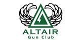 Sponsor - Altair