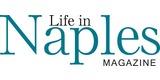 Sponsor - Life in Naples