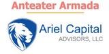 Sponsor - Ariel Capital