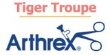 Sponsor - Arthrex