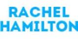 Sponsor - Hamilton