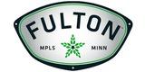 Sponsor - Fulton