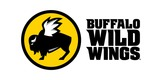 Sponsor - Buffalo Wild Wings