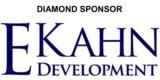 Sponsor - E. Kahn Development