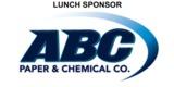 Sponsor - ABC Paper