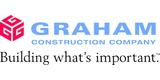 Sponsor - Graham Construction