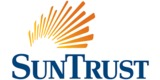 Sponsor - SunTrust