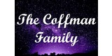 Sponsor - The Coffman Family