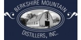 Sponsor - Berkshire Mountain Distillers