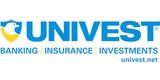 Sponsor - Univest