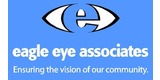 Sponsor - Eagle Eye Assocaites