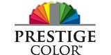 Sponsor - Prestige Color