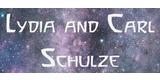 Sponsor - Schulze