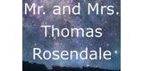 Sponsor - Rosendale
