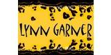 Sponsor - Lynn Garner