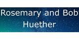 Sponsor - Huether